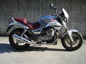 Moto Guzzi Occasion : motorrad occasion kaufen moto guzzi 750 breva c la guzzi baar sihlbrugg ~ Medecine-chirurgie-esthetiques.com Avis de Voitures