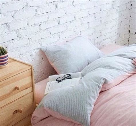 2480 aesthetic bed sheets image via we it https weheartit entry