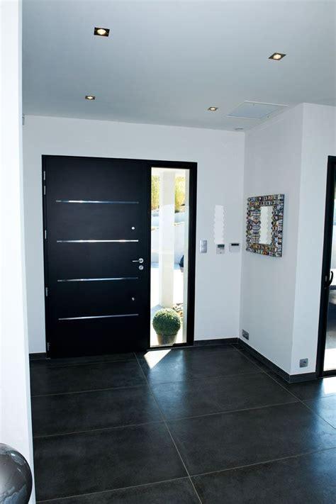 deco porte de chambre emejing deco porte interieure ideas design trends