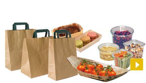 vaisselle jetable biod 233 gradable emballage bio 233 cologique ecolomique