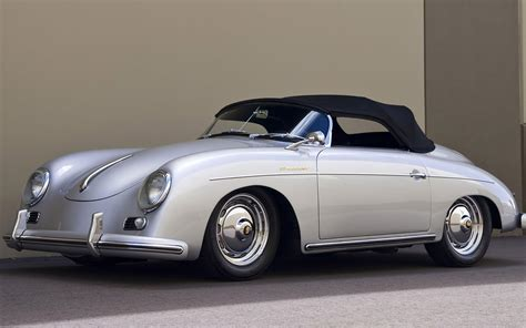 80s porsche wallpaper porsche 356 wallpapers wallpaper cave