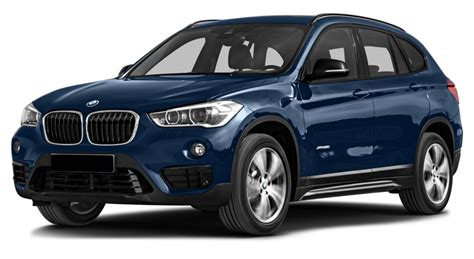 bmw car png bmw car png images free download