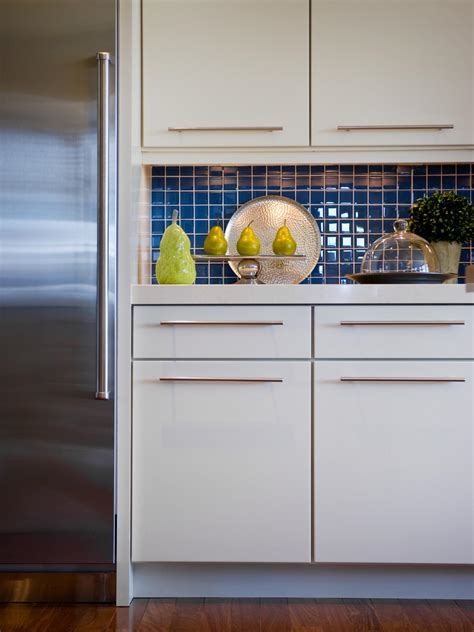 kitchen decorative fasade backsplash panels