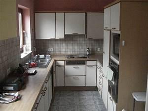 Küche Eiche Rustikal Vorher Nachher : fronten archive k chenfront 24 ~ Markanthonyermac.com Haus und Dekorationen