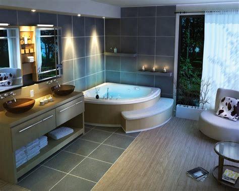 design bathroom design ideas 75 clever and unique bathroom design ideas