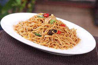 mei fun chinese food recipes