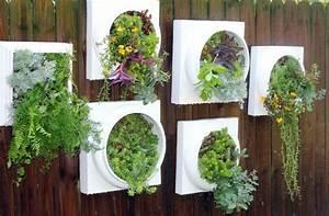 Pflanzen Für Innen : h ngende pflanzen als indoor dekoration ~ Michelbontemps.com Haus und Dekorationen