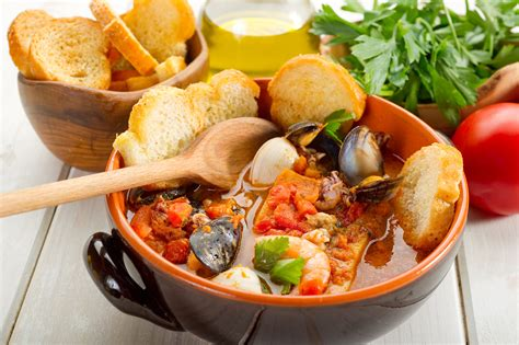 traditional cuisine recipes traditional food and recipes of molisan cuisine property