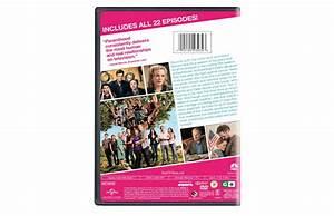 Parenthood: Season 5 - DVD wholesale DVD wholesale