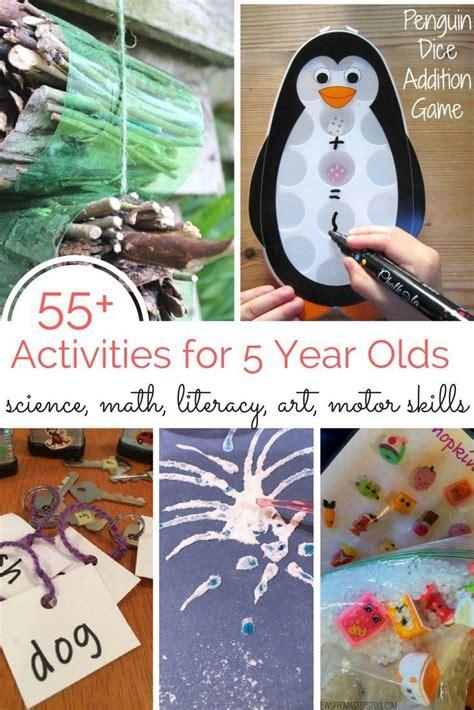 activities   year olds activities   year