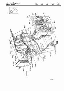 Volvo D12 Engine Fuel Diagram  U2022 Downloaddescargar Com