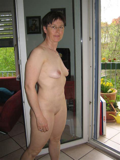 Amateur Nude Tumbex