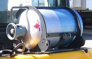 Comment Changer Une Bouteille De Gaz Calypso : comment changer une bouteille de gaz tmi35 ~ Dailycaller-alerts.com Idées de Décoration