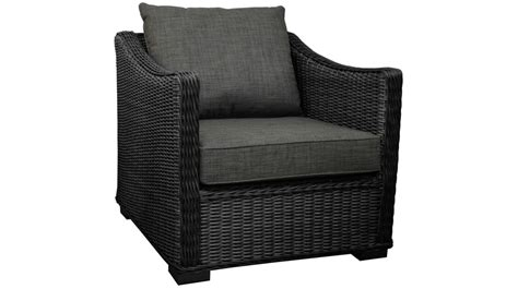 chaise tressée awesome fauteuil de jardin wicker gallery design trends