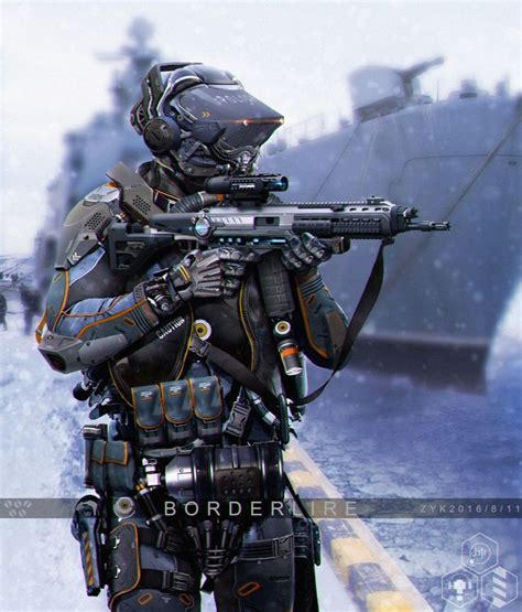 future military 1160 best future military equipment images on pinterest