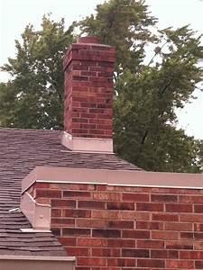 Fireplace Furnace Chimney Rebuild Repairs Chicago Illinois