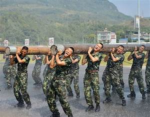 Inside China's Military Superpower | Pictures | Pics ...