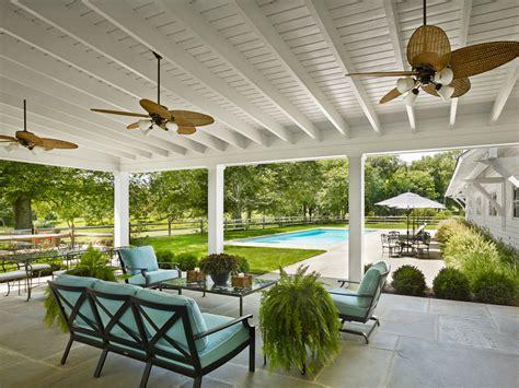 patio roof plans 24 patio roof designs ideas plans design trends