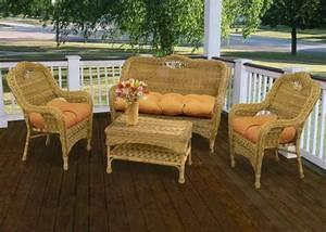 le salon de jardin resine est toujours en vogue With salon de jardin confortable et zen 17 deco chambre a coucher cosy
