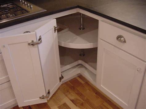 aj design company cabinet corner solutions