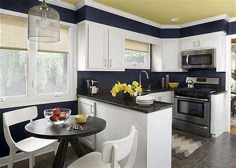 Tempat Bumbu Dapur Modern inspirasi desain dapur modern