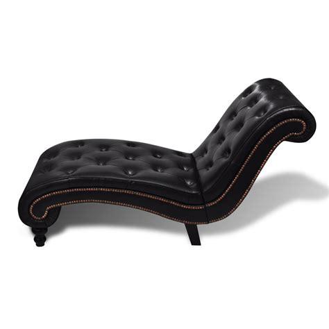 divan canapé la boutique en ligne divan canapé méridienne sofa