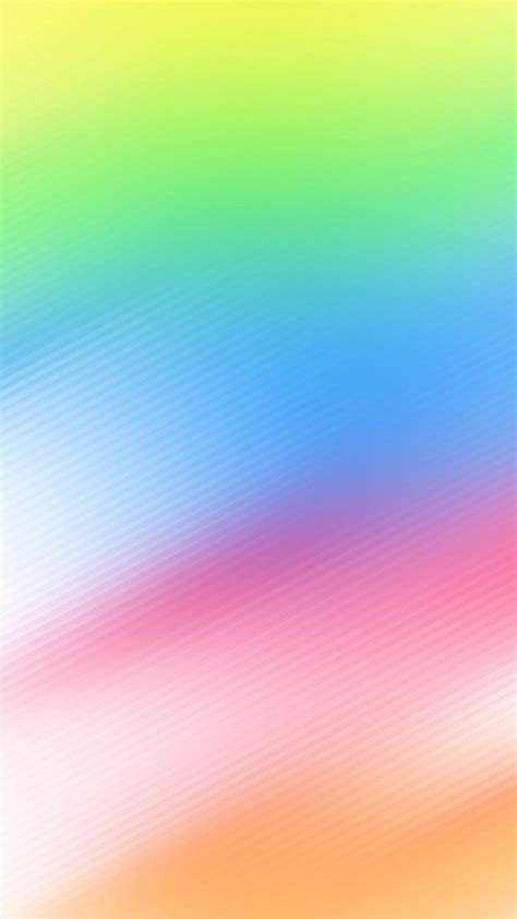 Ios 8 Animated Wallpaper - dynamic ios 8 wallpapers wallpapersafari