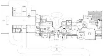 luxury estate floor plans a homes of the rich reader s mansion floor plans homes of the rich