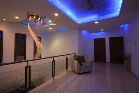 glass door designs for living room the ethnic house at mugappair chennai is for its