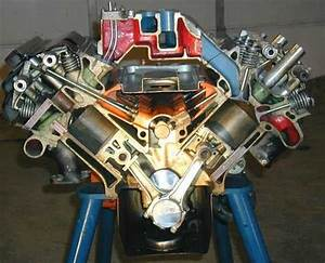 342 Best Images About Engineer    Mechanical On Pinterest