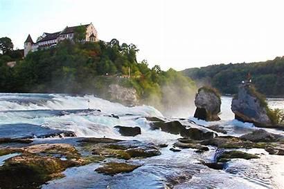 Switzerland Czech