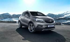 Opel Mokka X Preis : opel mokka x lakiery salon dixi car ~ Jslefanu.com Haus und Dekorationen