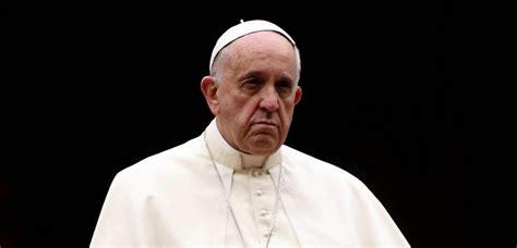 siege du pape siège quand la correction publique est urgente et