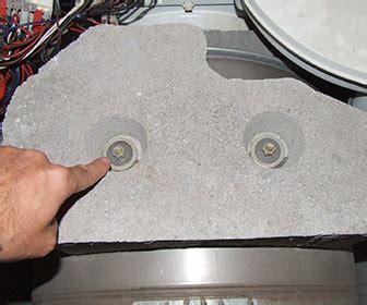 Lavatrice Fa Rumore Quando Centrifuga by Lavatrice Fa Rumore E Si Muove Durante La Centrifuga