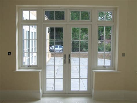 La Veranda Carshalton by Pvc U Doors From Carshalton Woldingham And Surrey
