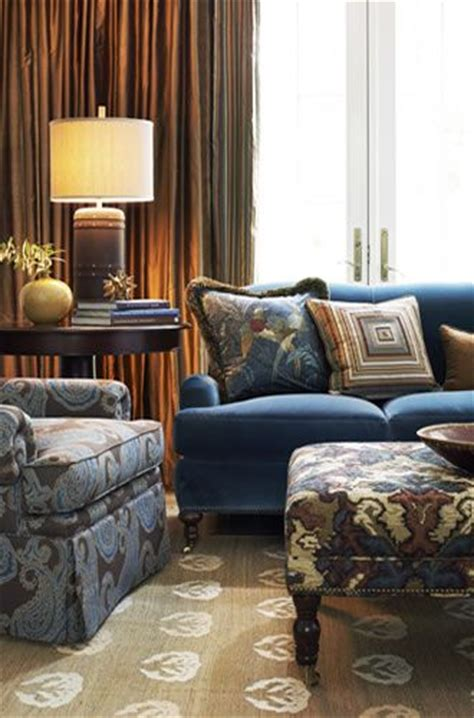 Calico Corners Sofas by 17 Best Images About Home Sweet Home On Calico