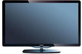Philips 40PFL8605H 3D Ready LED Television Review | The ...