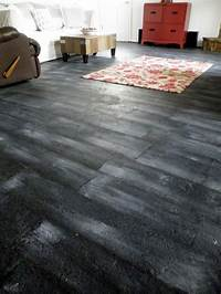 concrete painted floors living room floor: DONE! | twentysixfiftyeight