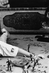 Max Pomeranc | Celebrities lists.