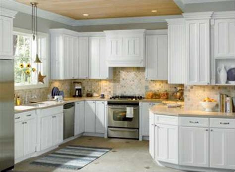 white kitchen cabinets home depot best 25 home depot white kitchen cabinets 1803