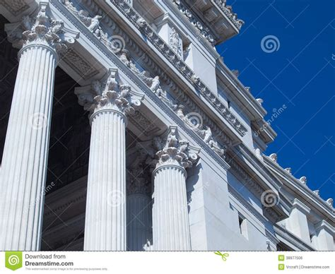 european architects ancient european architecture www imgkid com the image kid has it