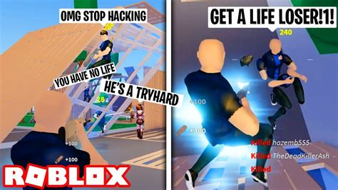 strucid fake default roblox youtube
