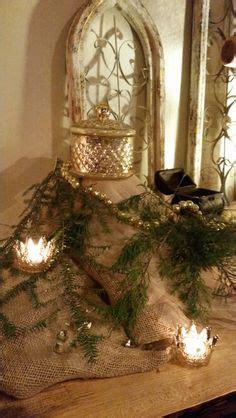 christian altars images worship service altar