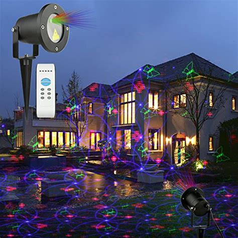 laser lights led laser light projector garden