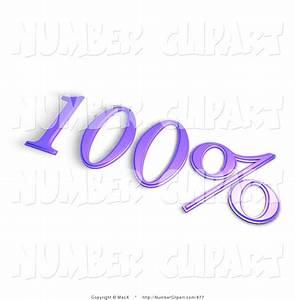 100 Emoji Clipart - Clipart Suggest