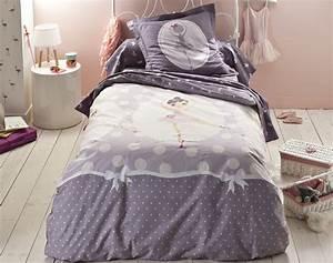 Maison Du Monde Lit Bebe : maison du monde parure lit bebe ventana blog ~ Zukunftsfamilie.com Idées de Décoration