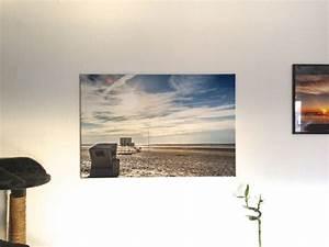Foto Auf Leinwand Test : photo auf leinwand haus dekoration ~ Eleganceandgraceweddings.com Haus und Dekorationen