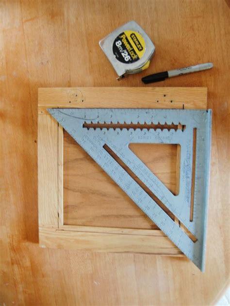 installing kitchen cabinet doors update kitchen cabinets with glass inserts hgtv 4736
