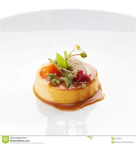 moderna cuisine modern cuisine stock images image 29150344