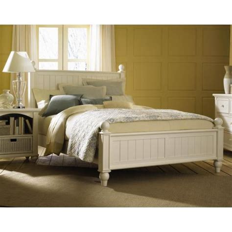 posted  chris   categorized  home appliances bed mattress sale